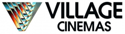 Village Cinemas - Village Park